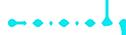 CBaaS-logo-2021-F